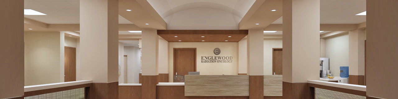 Englewood Health Radiation Oncology Center