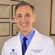 Jeffrey Matican, MD