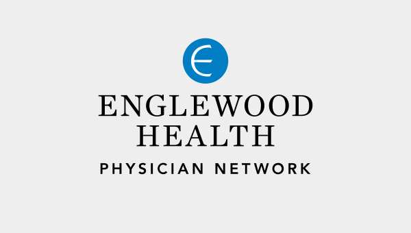 Englewood Health Physician Network logo